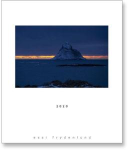 Essi-2020-1-skygge