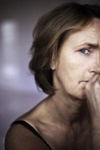 20111110_Ellen Semb Hagen