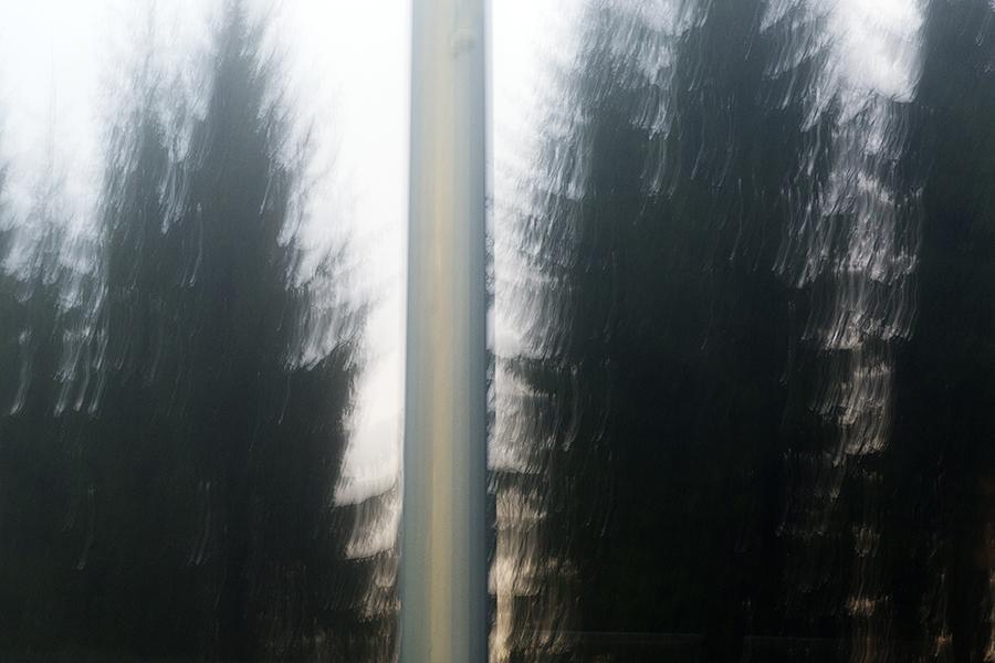EssiFrydenlund_Foto2_Holmenkollen6