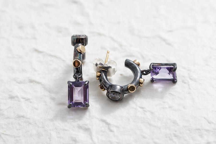 Harsheim smykker_1807web