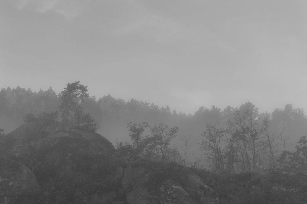 Etterpå-Holmsbu-2
